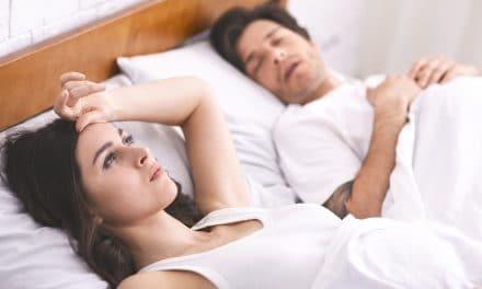 L'ostéopathie contre les troubles du sommeil