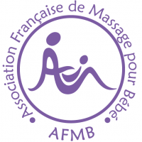 AFMB_massage_bébé_clermont
