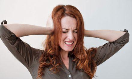 Ostéopathie et acouphènes, comment traiter les sifflements d'oreilles
