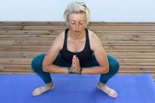 yoga_pré-natal_méthode_De_Gasquet