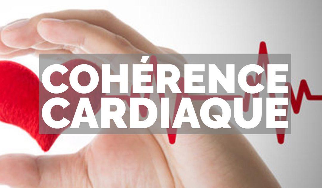 La cohérence cardiaque pour son bien-être