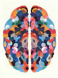 Hypnose_evelyne_combes