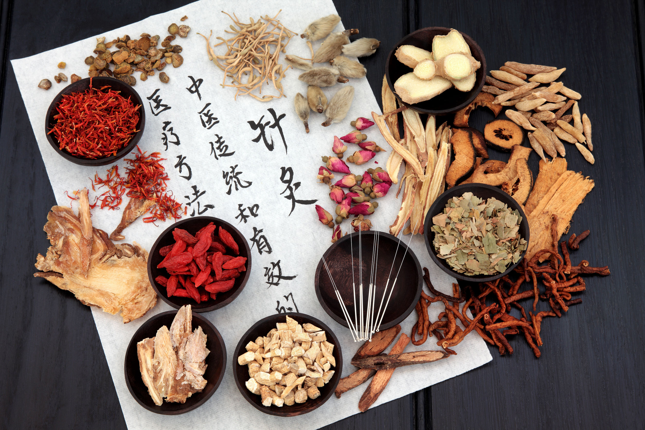 Surpoids et obésité en médecine traditionnelle chinoise