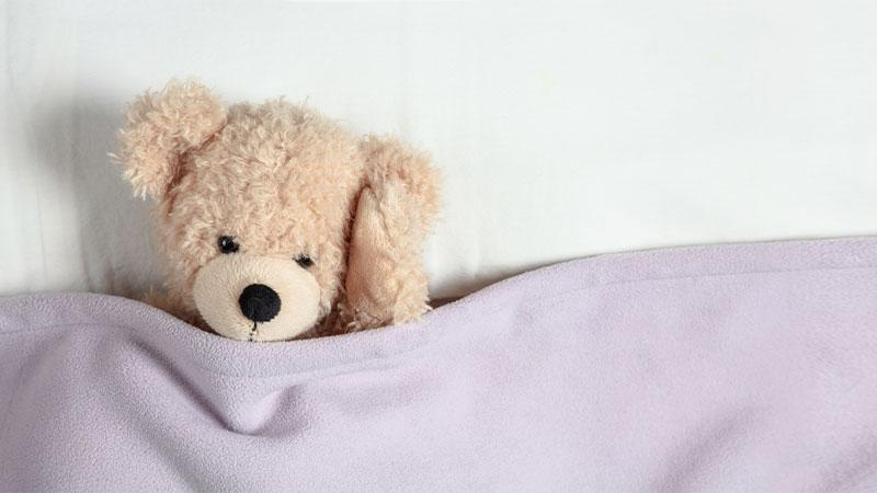 Les céphalées primaires, la migraine et les céphalées secondaires, comment faire le bon diagnostic ?
