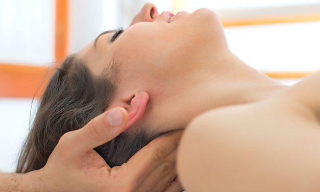 L'ostéopathie crânienne, comment cela fonctionne ?