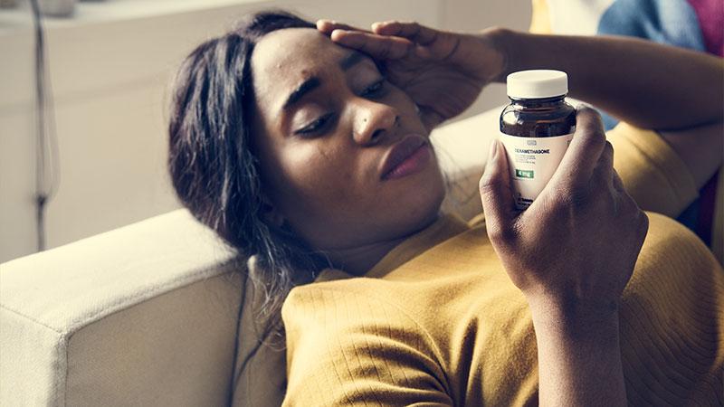 Le point sur les traitements de la migraine en 2019. Les anticorps monoclonaux CGRP un traitement d'avenir ?