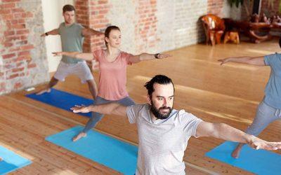 yoga_et_ostéopathie