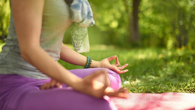 yin_yang_yoga
