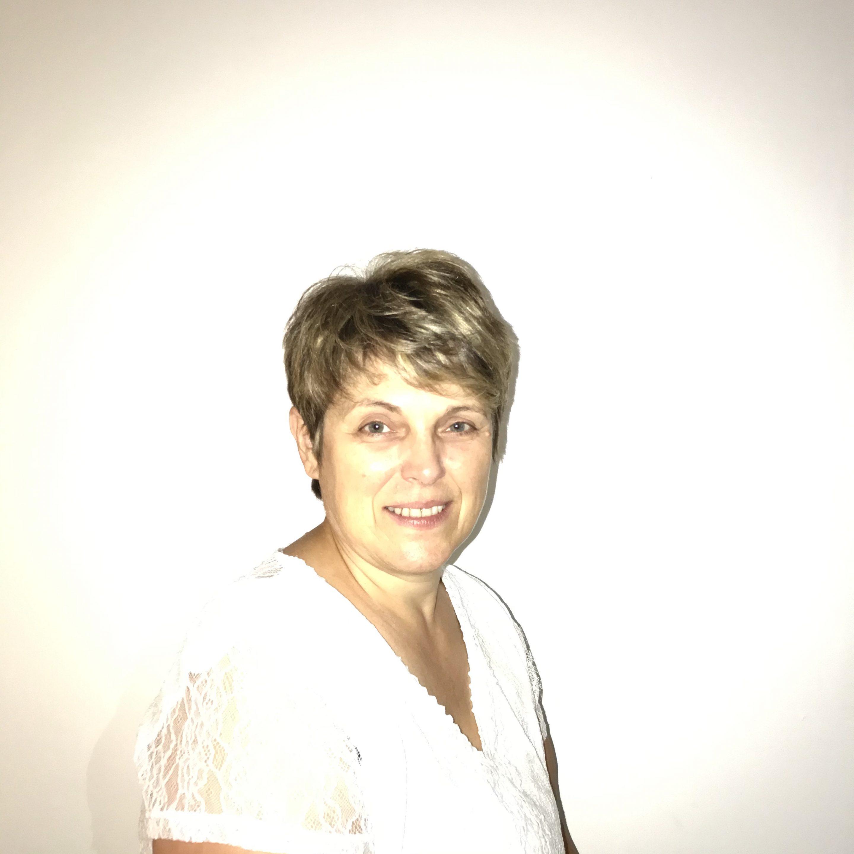 Marie Christine BERAUD