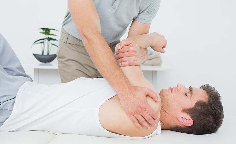 Ostéopathes à Clermont-Ferrand